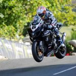 Here it comes. The 2017 Isle of Man TT Video Highlights