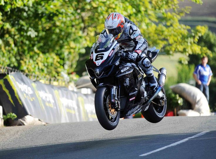 isle of man tt official-feature-taaindia