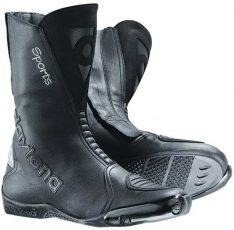 boot-cover-daytona