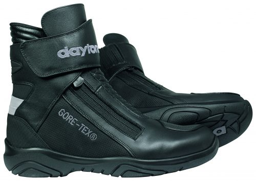 boot-cover-daytona-gallary-1