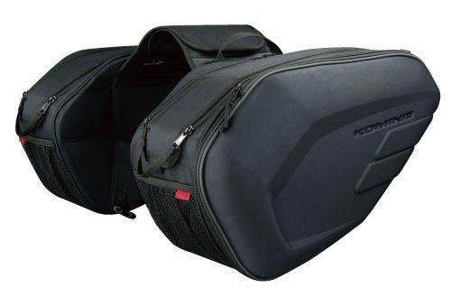 saddle-bag-komine