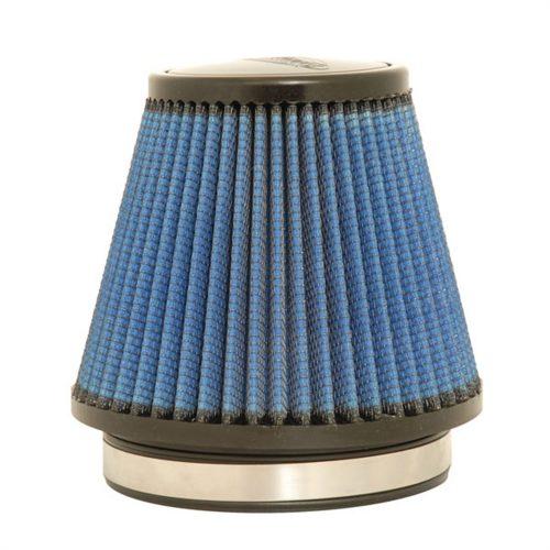 ail-filter-simota-small