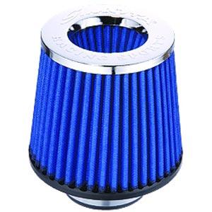 ail-filter-simota-small-gallary-1