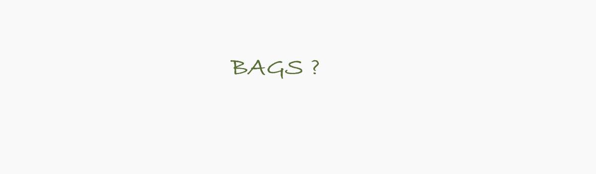 bags-background-taaindia