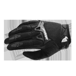 banner-offer-gloves-taaindia