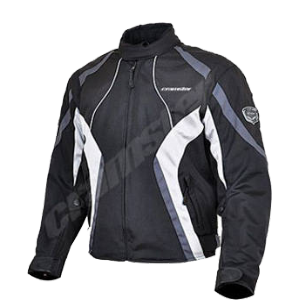 banner-offer-jacket-taaindia