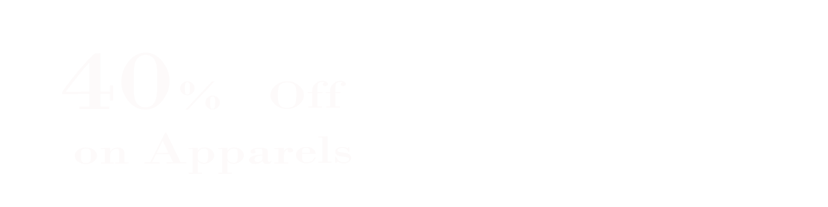 offers-banner-text-taaindia