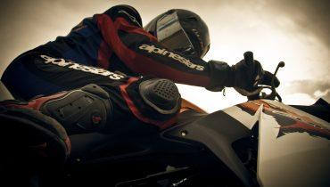 riding-shoe-blog-taaindia-feature