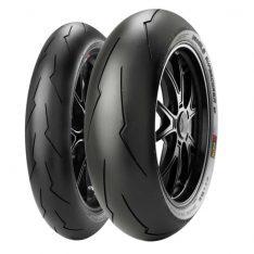 tyre-pirelli-bangalore