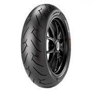 tyre-pirelli-bangalore-gallary-1